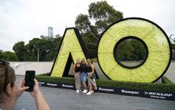 Exclusive: WTA looks to start 2021 season on January 4 outside Australia