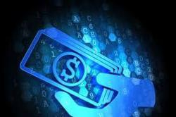 Asia Digital Bank to enter digital finance industry