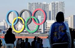 Japanese organisers say 2020 Games delay to cost them $2.8 billion