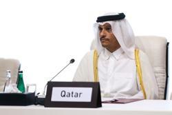Saudi Arabia says resolution of Gulf dispute seems within reach