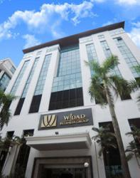 Widad bags 5-year contract to manage ferry terminals in Perlis, Kedah