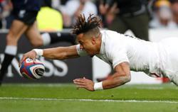 Watson in as seasoned England face fledgling France in final