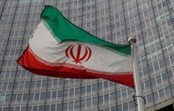 Iran tells IAEA it will accelerate underground uranium enrichment