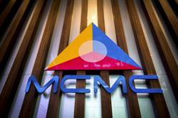 MCMC: Be wary of fake accounts on social media