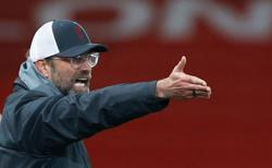 Klopp frustrated with Brexit ramifications on transfers