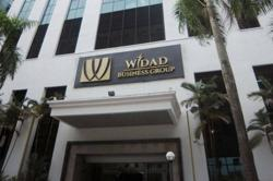 Widad wins RM21mil project