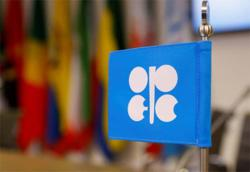 Oil prices jump after Opec+ inks supply deal