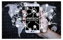Boom in fintech bond sale platforms risks fragmenting market
