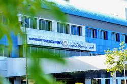 Brunei's UTB placed top in Asia for International Faculty