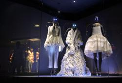 Fashion designer Cristobal Balenciaga to get biographical television series