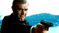 Sean Connery's 007 pistol from 'Dr.No' sells for RM1mil