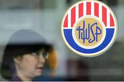 EPF: No conditions for i-Sinar application