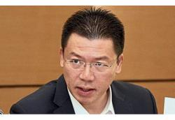 Nga Kor Ming: Perak DAP prepared to work with Umno
