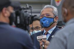 Umno, PAS to meet soon to discuss Perak political crisis