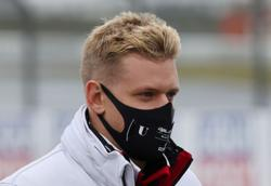 Mick Schumacher bags Formula Two title before graduation to F1
