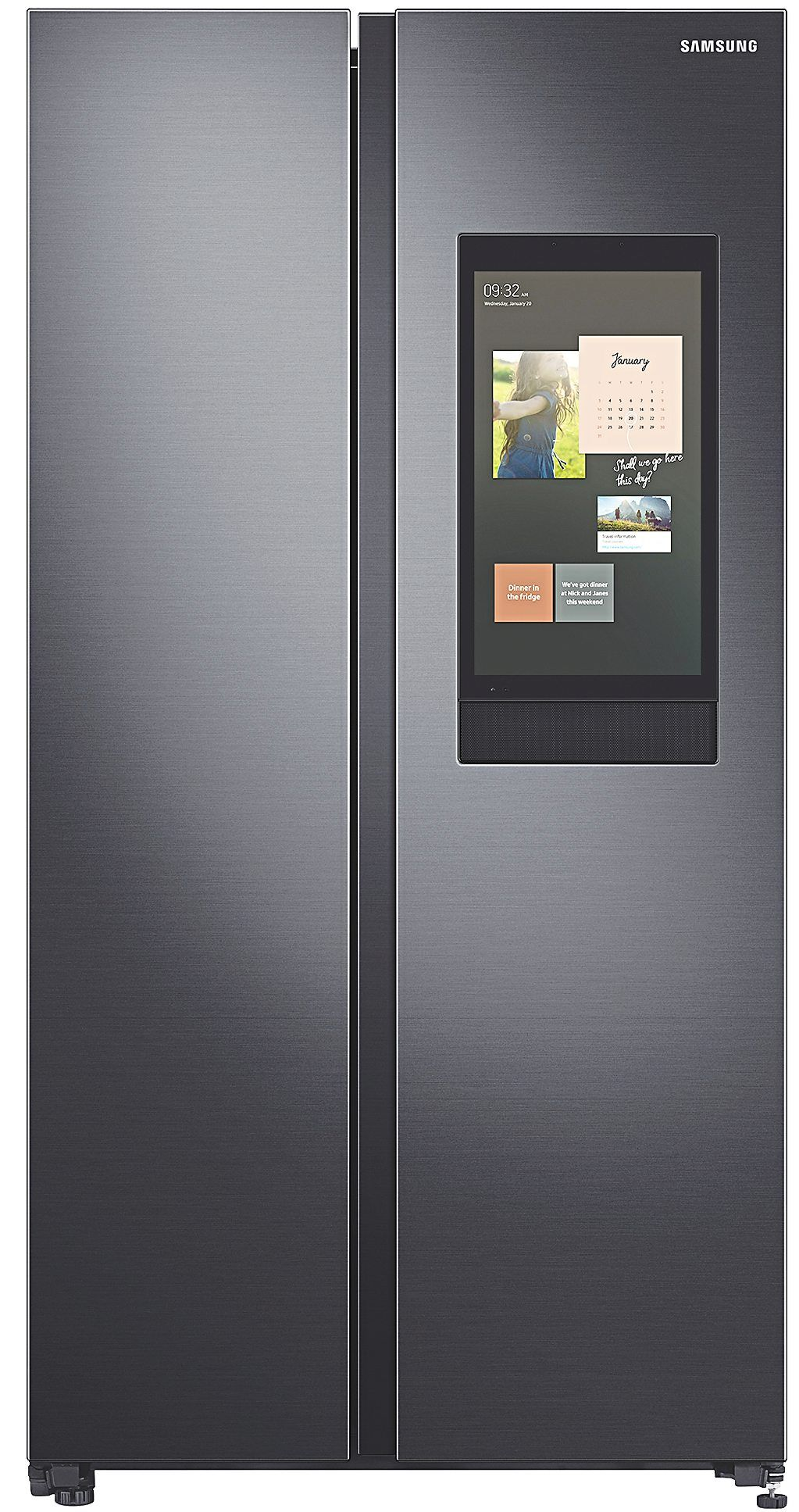 Shoppers can enjoy up to 54% off on appliances.