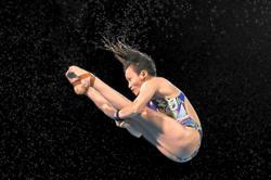 No splash, but Jun Hoong making progress, says coach
