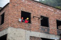 Chongqing told to put safety first after 23 die in China coal mine tragedy