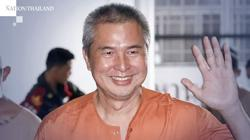 Thai pro-democracy activists hit with more lese majeste charges