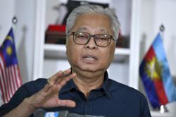 EMCO for Seremban Prison extended until Dec 21, says Ismail Sabri