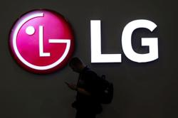 LG shakes up loss-making phone business, to outsource lower-end models
