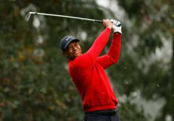 Woods' Hall of Fame induction on hold until 2022 due to COVID-19