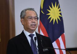 Govt launches MalaysiaBiz portal to boost SMEs
