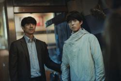 South Korean film industry on full alert amid coronavirus spike