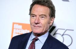 Actor Bryan Cranston is 'only 70%' recovered from Covid-19