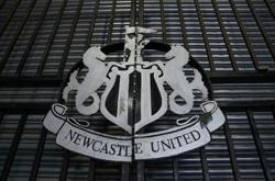 Newcastle reopen training centre after positive COVID-19 tests