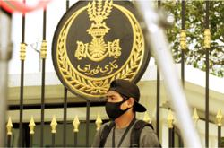 Perak crisis: Bersatu, PAS to seek audience with Sultan Nazrin