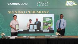 Activity park to be built in Sungai Buloh
