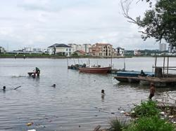 Jakoa to help Orang Asli in Johor generate income through selling seafood, mussels farming and cattle breeding
