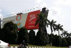 FGV falls below Felda takeover offer price