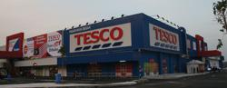 Tesco's Asia deal paves way for £5b return to shareholders