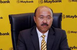 Maybank Islamic has a new investment account
