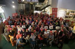 Empowering Malaysians With New E-learning Platform On Entrepreneurship