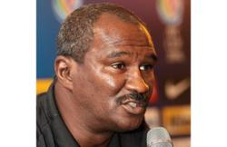 Zainal out to prove Melaka can be the mighty Mousedeer