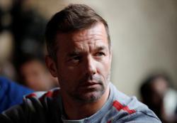 Loeb to drive for Hamilton's Extreme E team