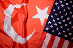 Factbox-Rifts that divide NATO allies Turkey and United States