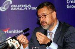 Bursa Malaysia Derivatives to relaunch Mid 70 index futures