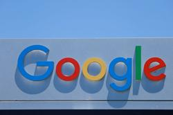 California files to join U.S. antitrust lawsuit against Google