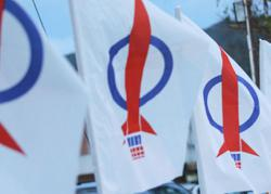 Perak DAP calls out three assemblymen for criticising party during political impasse