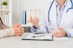 Managing Gynaecology Malignancies During Pandemic
