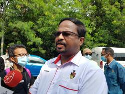 Dengue cases in Negri increase by 31%, says exco member