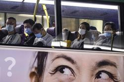 Hong Kong: Mass Covid-19 vaccination hopefully to be achieved in 2021