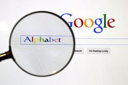 Alphabet's YouTube, Gmail, Google Drive services face outage