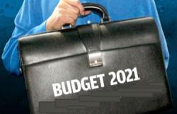 Happy with Budget 2021 initiatives
