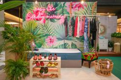 An online bazaar for local artisans