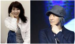 Why Hong Kong stars Carol Cheng and Stephen Chow not on talking terms